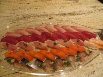 Nirigi Platter 2