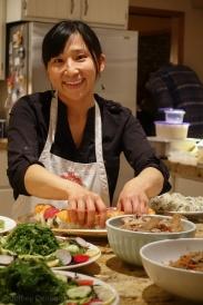 2016-11-25-ellis-catering-jad06240-wm2000
